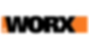 worx-vector-logo.png
