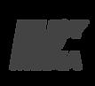 logo_profile.png