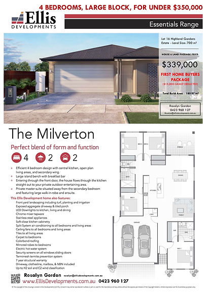 Milverton on Lot 16.jpg