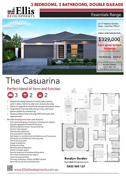 Casuarina on Lot 17.jpg