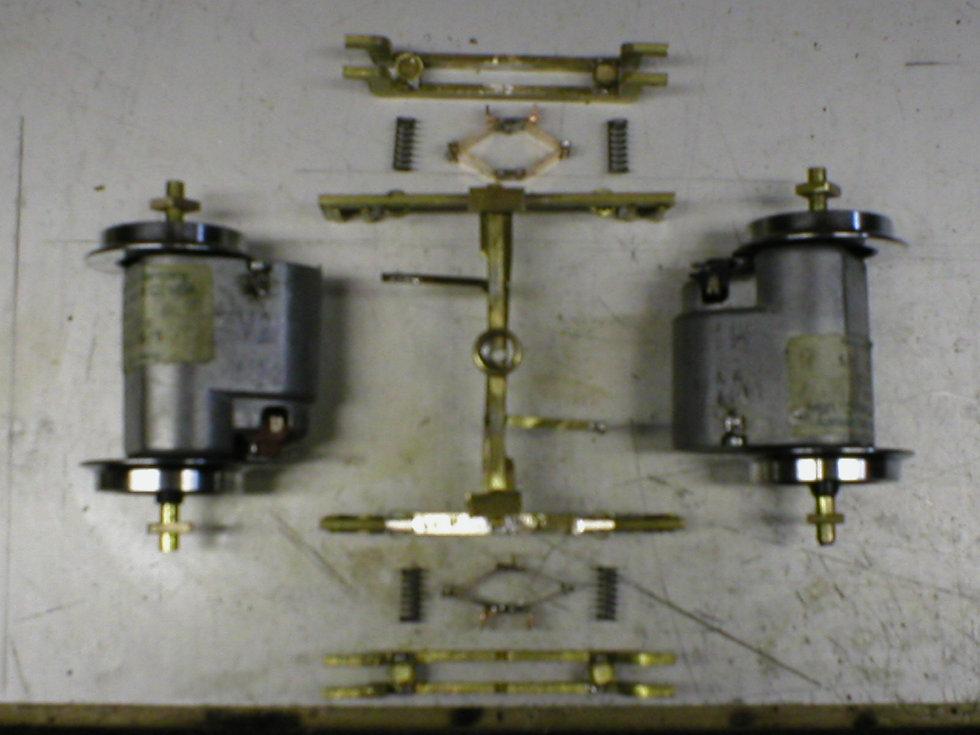 P1150015.JPG