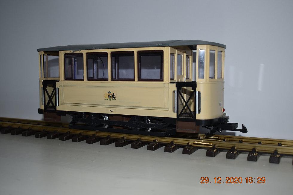 G.T.N. Bw 107.JPG