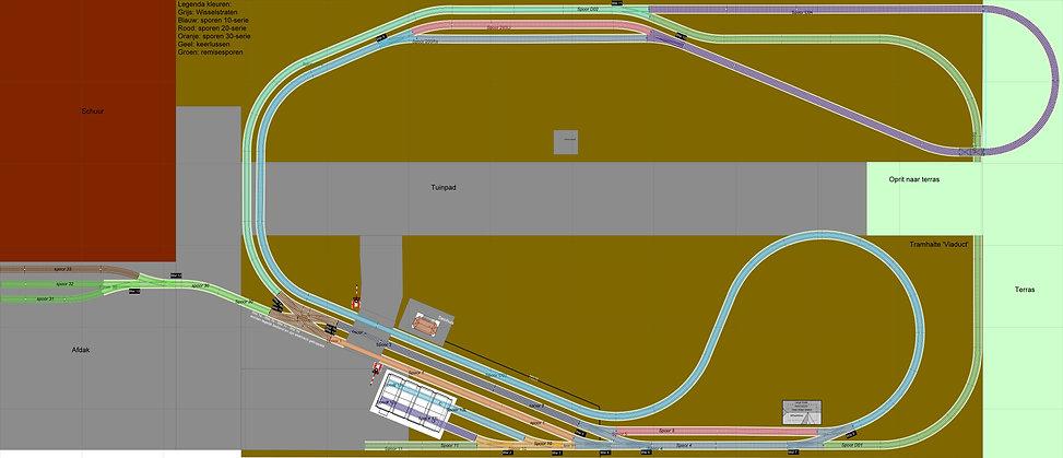 LGB tuinbaan Ht v 14.4 04-07-2021 spoornummers sectie indeling.jpg