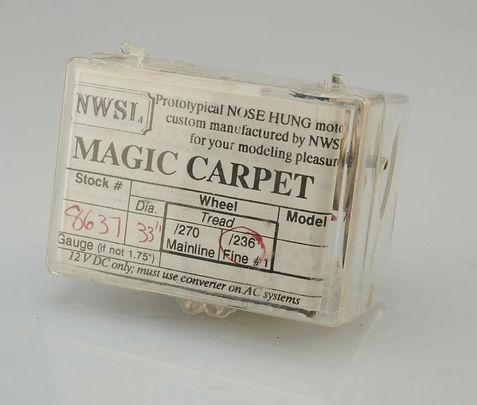 NWSL-Magic-Carpet-G-guage-powered-axle-p
