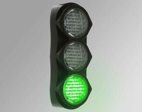 Vialis_LEDverkeerslicht02.jpg