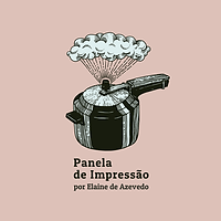 Cópia_de_Logotipo_Feed.png