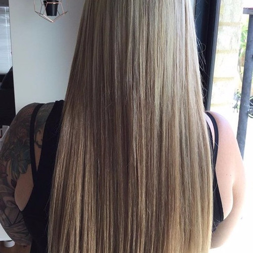 Hair extensions perth hair extensions online hair extension set deposit pmusecretfo Image collections