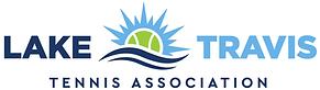 logo-vertical-blue2.png