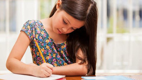 Como criar um ambiente de estudos adequado em casa