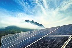 energia solar .jpg