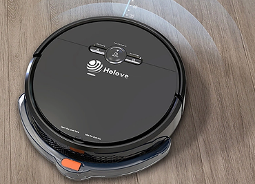 Robot Vacuum Cleaner .png