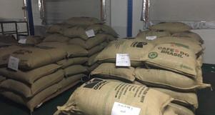 os conselhos de como fazer em sucesso  de café brasileiras no mercado chinês
