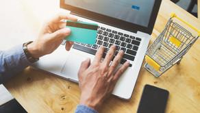 E-Xport Meeting: novas tendências para o comércio eletrônico internacional
