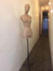mannequin for rent.jpg