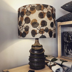 Bob Window lampshade