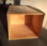 storage box for rent.jpg