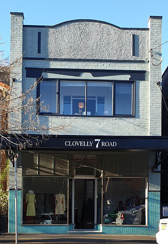 7 Clovelly rd facade 2_edited.jpg