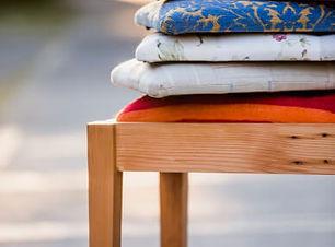 footstool-upholstery-workshop-8-portrait