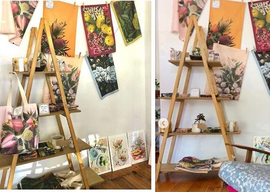 shelves2.JPG