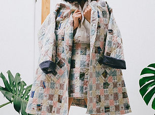 MAKERS QUILTED JACKET_2_EMAIL.jpg