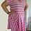 Thumbnail: 80's bubblegum sailor dress