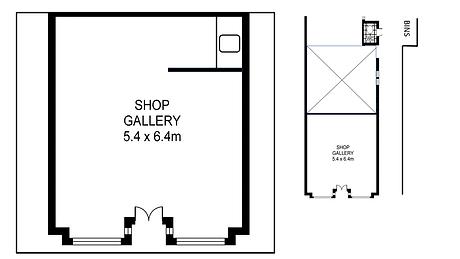 thumbnail_7 clovelly rd floor plan.png
