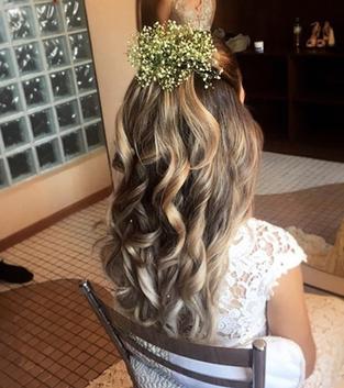 Casamento em São Paulo