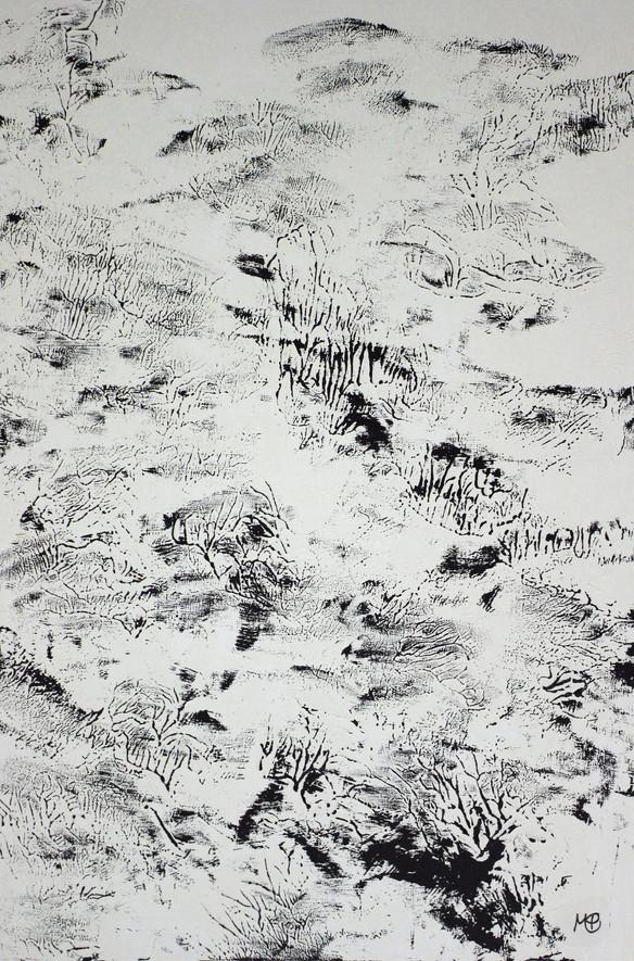 12-Savanna-Minden-Ten-Eyck-Abstract-Pain