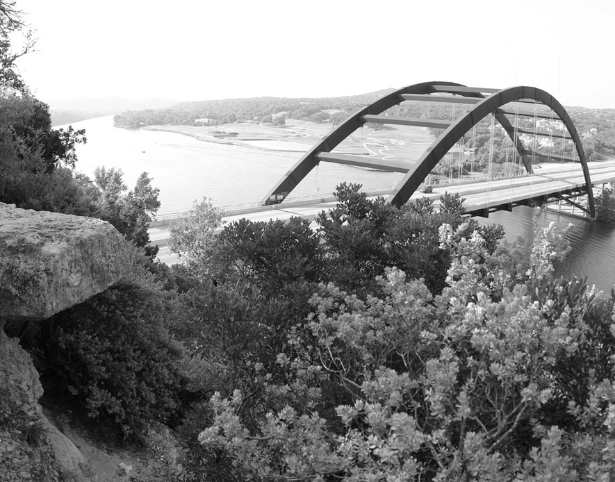 000-Minden-Ten-Eyck-360-Bridge-Pennyback