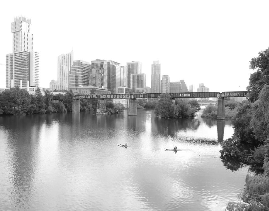 1-Downtown-Ninja-Style-Kung-Fu-Bridge-Lo