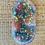 Thumbnail: Iridescence Resin Tray