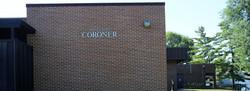 Peoria County Coroner.jpg