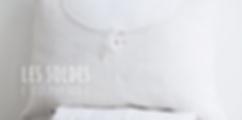 Brocante - décoration vintage industrielle campagne - Objets déco soldés