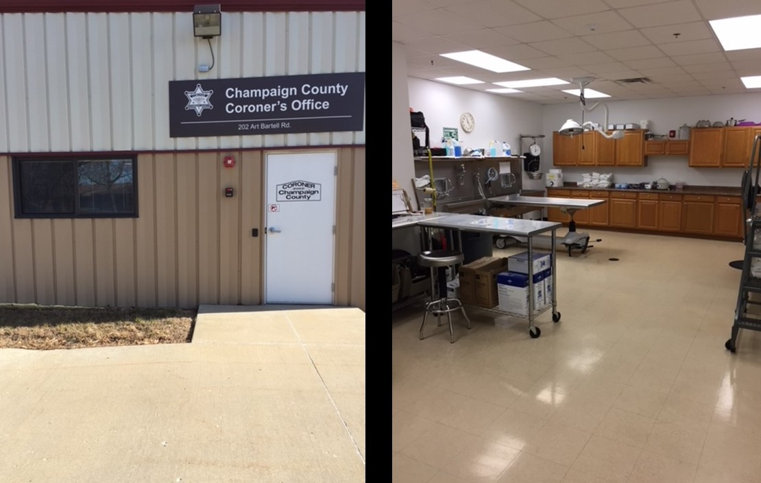 Champaign County Coroner's Office.jpg