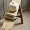 Thumbnail: ESPRIT BOHEME ✖️ ANCIEN BANC CHINOIS