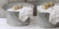 Brocante - décoration vintage industrielle campagne - Déco campagne