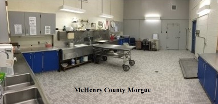 McHenry County Morgue #1.jpg