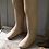 Thumbnail: ATELIER ★ MANNEQUIN COUTURE ENFANT CLÉO