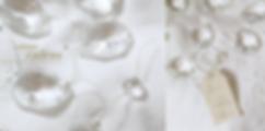 Brocante - décoration vintage industrielle campagne - Chèques cadeaux