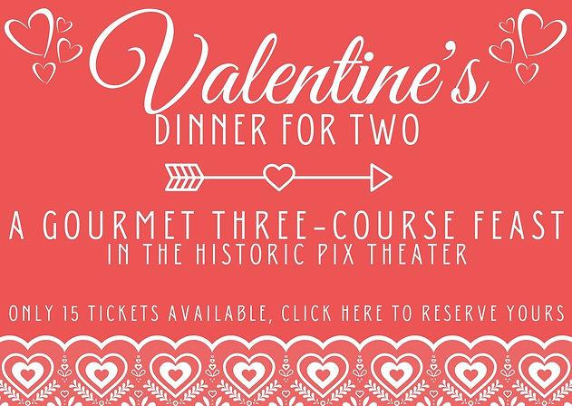 Ornate Hearts Valentine's Day Card.jpg