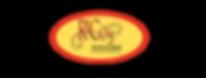 2019 Ricos logo