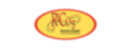 2019 Ricos logo red yellow .png