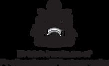 bipp-logo.png