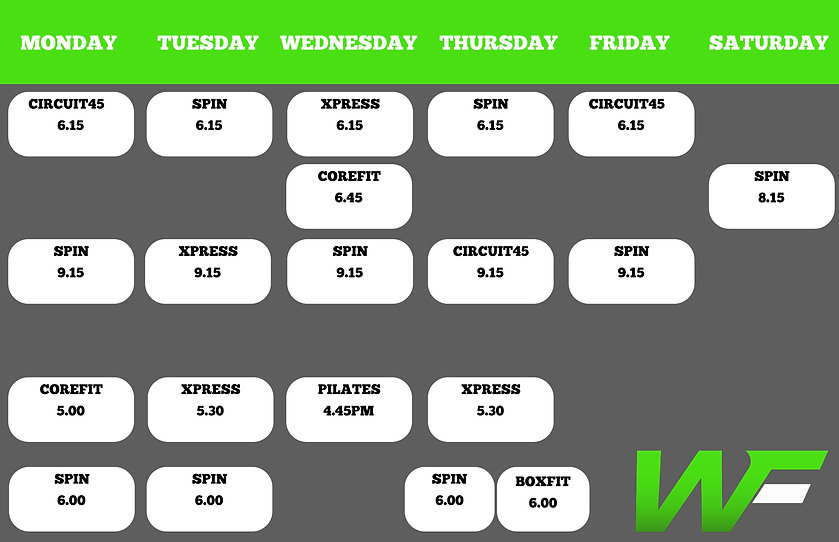 Updated timetable (2).jpeg