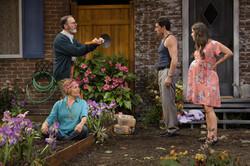 TheatreWorks_NativeGardens_KevinBerne8