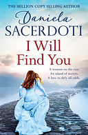 i-will-find-you-seal-island-2-the-love-s