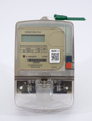 MEDIDOR CONSTANT DDS02THR-PLC.jpg