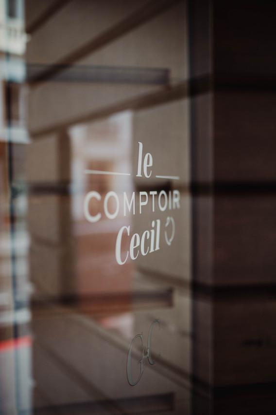 lesptitsoignons-photographe-culinaire-co
