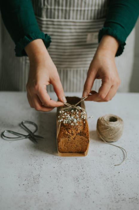 Les Ptits Oignons photographe culinaire