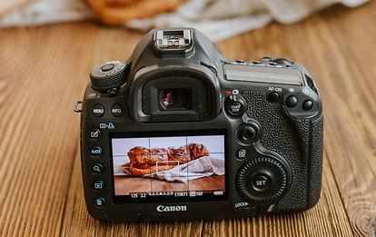 lesptitsoignons-photographe-culinaire-ly